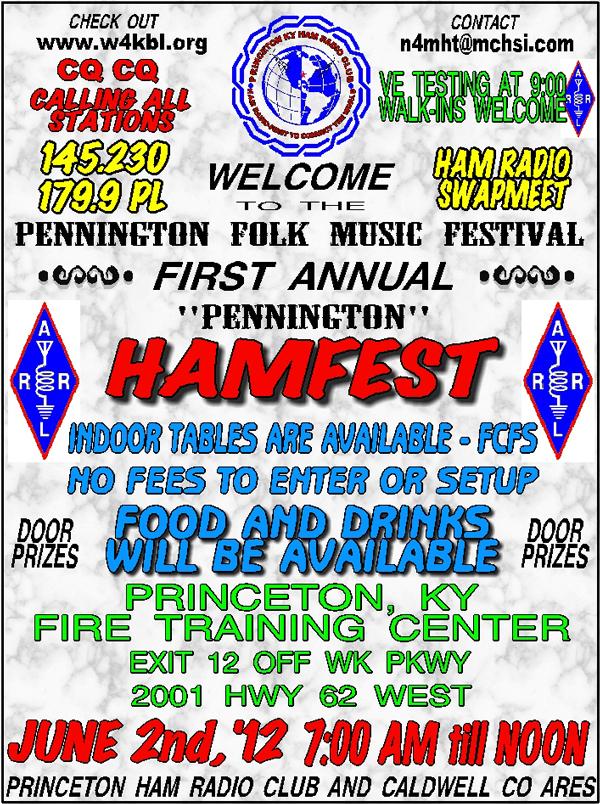 2012-pennington-arrl-ham-radio-hamfest-princeton-ky-flyer