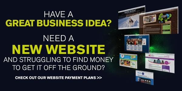 web-payment-plan
