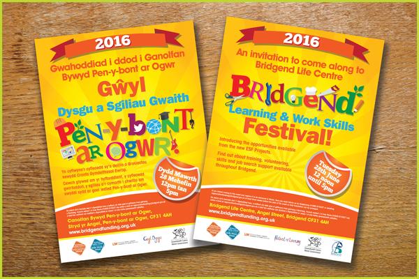 BRIDGEND-FESTIVAL-BACK