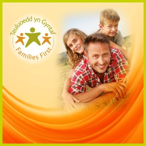 THUMBNAIL-TEMPLATE-FAMILIES-FIRST